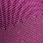 Buy cheap Printed Textile Upholstery Fabrics Plastic Dots Burnout Velvet Fabric product