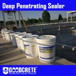Sewage Pool Waterproofing Sealer from China Factory