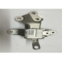 Buy cheap Custom Metal Parts Auto Engine Mounts For Chevrolet Cruze Gm 13248552 product