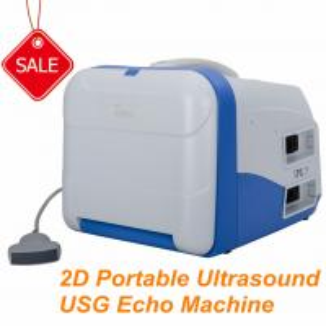Buy cheap Escáner de la máquina/de la fábrica USG del ultrasonido del PDA/sonografía del eco/dispositivo ultrasónico humano con la garantía de dieciocho meses product