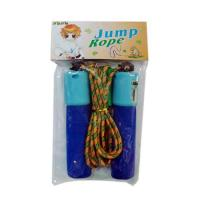 Buy cheap Rope Jump   (HD-R318A) product