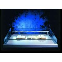 Buy cheap decorative indoor LED STRIP LIGHTING 3528X30 from wholesalers