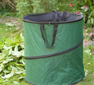 Buy cheap Garden Plant Accessories , Grow bag covers mini green house for garden plants garden bag sets product