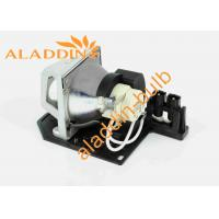 China BENQ Projector Lamp EC.K0100.001 for ACER X110 X1161 X1261 on sale