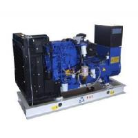 Buy cheap Diesel Generation Set (HPM94) product