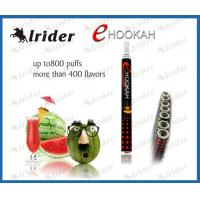 Buy cheap Electronic Hookah Pen Disposable  from wholesalers