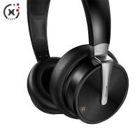 China Hot Sales Sunrise BT066 China Wireless Blue-tooth On-ear Headphone with TF Card/FM /JL 4.2 Alloy Sport Headset for Gift on sale