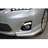 Buy cheap LED Daytime Running Light DRL for Toyota Corolla 2009 2010 2011 2012 LED DRL from wholesalers