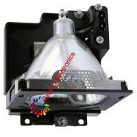 China UHP/250W New Sanyo Projector Lamp POA-LMP52/610-301-6047 for Sanyo PLC-XF35/PLC-XF35L on sale