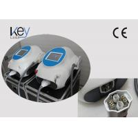 Buy cheap IPL OPT SHR Pain Free Hair Removal Equipment with USA Lamp product
