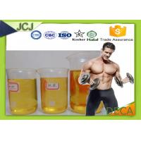 Quality Nandrolone Decanoate DECA Durabolin Injectable Steroid Hormone 250mg / ml * 100ml for sale