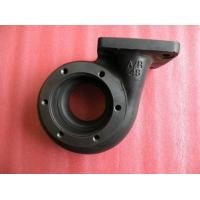 Quality Turbo Parts Turbine Housing for sale