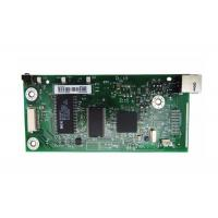 Buy cheap Original almost new Formatter Board for HP DNJ430 main board logic borad mother board printer parts  ​ product