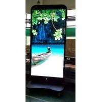 Buy cheap Waterproof SMD 3528 Kiosk LED displays,LED Advertising Player / LED Screen Panel for Resta product