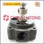 146402-4720,yanmar head rotor,Toyota head rotor,Rotor Head Factory,head rotor bosch,KIA head rotor,head rotor 12mm,