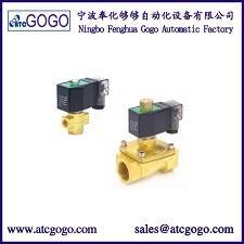 Buy cheap Высокотемпературные уплотнения ТЕФЛОНА клапана соленоида product