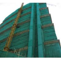 Buy cheap PN50-L-3 Perimeter Safety Screens With Construction Safety Net Reduce Overall Risk product