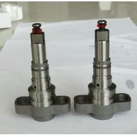 Buy cheap CAT Fuel Injector Plunger Barrel Assembly 9H5797 For D330A D333 Diesel Engine product