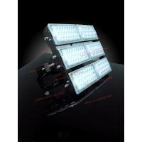 Buy cheap Module 300w Led Flood Light with Patent and CE EMC Approval 120LM/W from wholesalers
