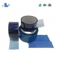 China Acrylic Pressure Sensitive Adhesive VOID Security Tape Customization Acceptable on sale