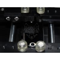Buy cheap desktop laser engraving cutting machine newsmall factory machine jewelry making cnc product