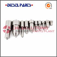 Buy cheap Common Rail Fuel Nozzle DSLA145P864/0 433 175 232 Application MAZDA,OPEL,ALFA ROMEO,VW product