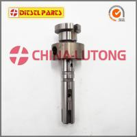 Buy cheap 146402-1520,Renault head rotor,rotor head sale,ve pumps rotor head,lucas head from wholesalers