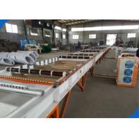 China Steel Wire Electro Galvanized Wire Machine Zinc Coating Smoothly Wire Shinning on sale