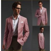 Buy cheap 2012 Man′s Suit product