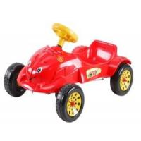 Buy cheap New Popular Pedal Car product