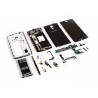China Small Samsung Cell Phone Repair Parts , Frame Samsung Cell Phone Parts on sale