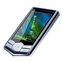 Buy cheap portable mp3 player product
