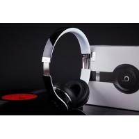 Dr Dre Beats Headphone - The Beats Solo 2 On-Ear Headphones Luxe Edition -  with seal box made in china  grgheadsets.com