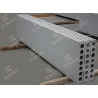 Construction Exterior Lightweight Wall Panels Sound Insulation In Residential