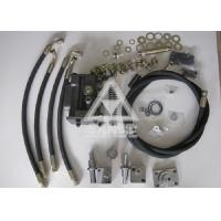 Buy cheap Competitive price with high quality EX200-2/3 conversion kit for excavator best from wholesalers
