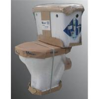 Buy cheap China sourcing agent China Toilet ware factory Guide product