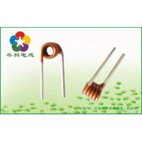 Buy cheap Air coil use in high frequency applications product