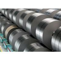 Buy cheap Professional 316l Stainless Steel SheetCoils , SUS316L Steel Sheet In Coil product