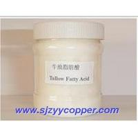 Buy cheap Tallow Fatty Acid from wholesalers