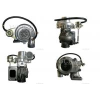 Buy cheap Nissan turbocharger Nissan TE0644 406130-0008 product