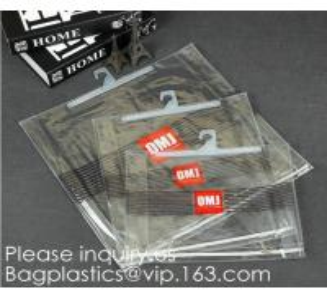 Buy cheap Hanger Hook Bag,Scarf Glove, Socks , Hat , Bikini, Swimwear, Underwear ,Baby Garment,Clothes, Cosmetic Bag , Waterproof product