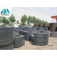Buy cheap JIS G3302 SGCC Prepainted Galvanized Steel Coil Anti Corrosion For Roof Structure product