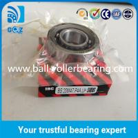 Buy cheap Ball Screw Bearing Angular Contact Thrust Ball Bearing ISO Certification product