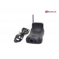 Buy cheap 1D Wireless Laser Barcode Scanner product