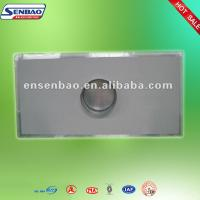 Buy cheap Laminar Flow Air System Hepa Filter Module Industrial Ceiling Hooded product