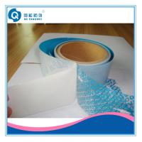 Buy cheap Tamper Evident Tape For Packing product
