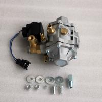 Buy cheap Tomasetto LPG pressure reducers and regulators product
