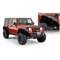 Buy cheap Fender trims 4x4 parts accessories product