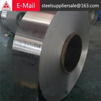China 2016 new arrival carbon steel pipe tube on sale