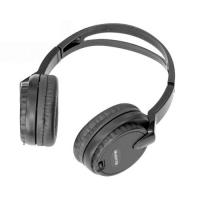 China 2.4G Bluetooth Wireless Headphone with Mic on sale